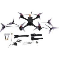 Cheap Racing Uav Drone for sale
