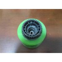 Cheap 6M,36-tooth, integrated type for pulley Integrated Type For Pulley Price Polley for sale