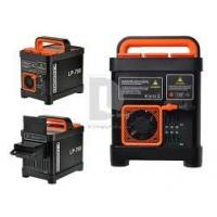 Cheap 750W Integrated Portable Battery Power Packs Inverter Easy to be Replaced LP-750 for sale