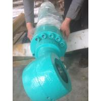 Cheap Kobelco  SK350LC-VIII , SK350LC-9 boom hydraulic cylinder,LQ01V00012F1,SK250LC-6E for sale