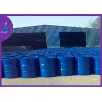 Cheap Sinopec Agent 97% Min 1- Hexene Basic Chemicals CAS 592-41-6 For Synthetic Resin for sale