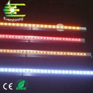 China LED Rigid Bar  U Type  on sale
