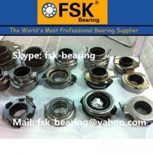 China NSK Clutch Bearings 58TKA3703B / VKD17245 / 50SCRN37P-4 / 614057 / 613004 on sale