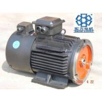 General Purpose Low Voltage Variable Frequency Drive Ac