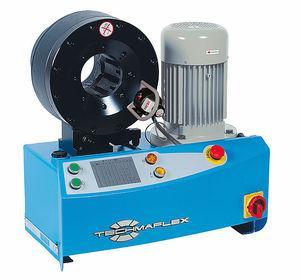 Cheap Aluminium Punching Machine for sale