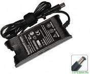 Cheap Short - circuit Protection Dell Laptop Battery Chargers PA-11 9T458 of 19.5V 90W for sale