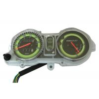 Cheap Copper Wire Motorcycle Speedometer Kit for sale