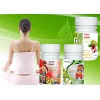 Cheap Natural Diet Mix Pills Fruit Rapidly Slimming Capsule Weight Loss Tablets for sale