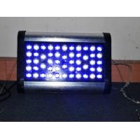 Cheap 150W Phantom Dimmable Aquarium Light with Reflector for Coral Reef for sale