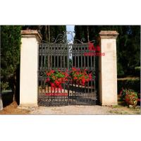 Cheap MEGATRO steel door (MGS-SD004),steel structures from megatro company of CHINA for sale