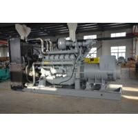 Cheap OEM Factory  200kw Perkins  diesel generator set  China manufacturer  wiht lowest price for sale