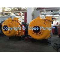 China Tobee™ Pipe Jacking Feed Pump on sale