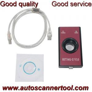 China HITAG2 3.0V Key Tool on sale