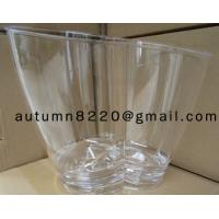 Cheap personalized ice bucket wholesale