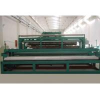 Cheap Cextrusion Machine wholesale