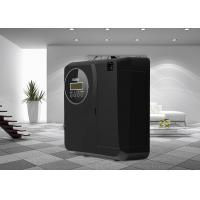 Cheap Wall Mounted Scent Diffuser System With Fan Inside For Coverage 300 Cubic Meters for sale