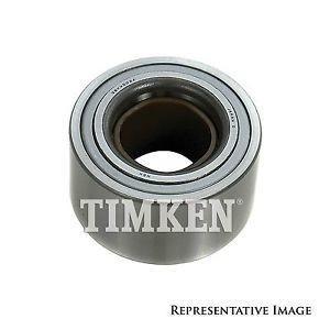 Cheap Wheel Bearing Rear TIMKEN 513001         awd sedan     renault vehicles         business hours for sale