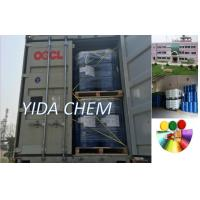 Cheap High Purity 95% Min Tripropylene Glycol Monobutyl Ether With Cas No 55934-93-5 for sale