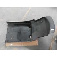 Cheap FRONT MUD GUARD PANEL REAR for sale