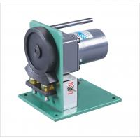 Buy cheap Stranded Copper Wire Twisting Machine Powerful Strength For Stranded Wires from wholesalers