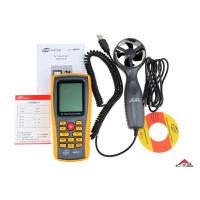 Cheap Digital Anemometer- GM816 for sale