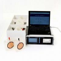 Buy cheap Multifunction concrete durability comprehensive tester, chloride penetration and from wholesalers