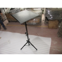 Cheap Third Party Quality Limit English Language Sampling Inspection for sale