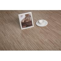 China Noise Absorb luxury vinyl tile flooring Slip Resistance For Kids And The Aged Family on sale