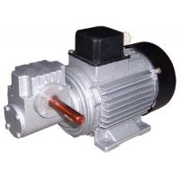 Cheap AC Gear Motor for sale