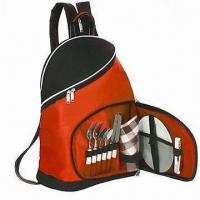 Cheap Picnicware and supplies, various colors are available for sale