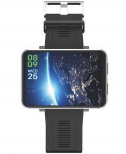 "Cheap ROHS 2.86"" IPS Full Mount Screen 640x480 4G Smart Phone Watch for sale"