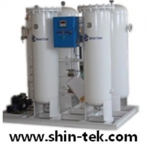 China Hospital use medical oxygen generator on sale