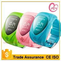 Images Personal Alarms For The Elderly moreover Wholesale Dropship Anti Lost Alarms C 395 together with Waterproof Kid Children Old People Kids 60438843044 moreover Italian Luxury Brand Diesel Helmet Half Helmet Motorcycle Helmet Helmet Ultra Stylish Personality 11567364 likewise Personal Alarm Wristband Images. on personal gps tracker keychain html