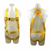 Cheap Safety Harness - 1 D Ring, Model# DHQS016 for sale