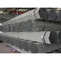 Cheap SPHC, SPCC oiled / black color / galvanized Rectangle, Ellipse Welded Steel Pipes / Pipe for sale