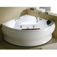 foshan factory corner bath tubs for sale portable bath tubs of new design with certificate of. Black Bedroom Furniture Sets. Home Design Ideas