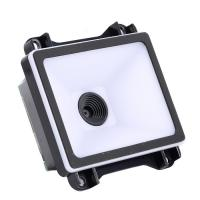 China Embedded 2D Barcode Reader Module USB TTL-232 5mil Scan Speed For Access Control on sale