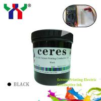 China High Quality Screen Printing  Conductive Ink for Circuit Boards on sale