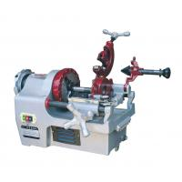 Cheap rex Pipe threading machine for sale