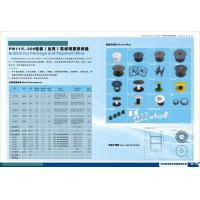Cheap Bobbin For Package And Shipment Wire for sale