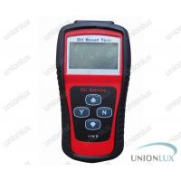 Cheap Auto Car Diagnostic Code Reader Airbag Reset Tool For Mercury for sale