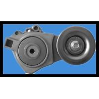 China Timing Kits Belt Tensioner pulley MD367192/1345A078 on sale