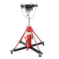 Cheap High quality Transmission Jack Rated Load: 1T AOS732 for sale
