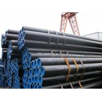 Cheap A53 Carbon Steel Pipe Kenya for sale