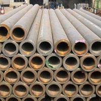 Buy cheap 12m Alloy Tubes with ASTM A213 T12 Standard and 19.05 to 114.3mm Outer Diameter  from wholesalers