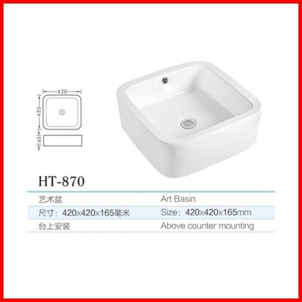 Showroom Counter Designs Commercial Bathroom Sink