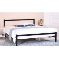 Cheap Metal bed iron bed frame for sale