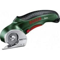 Sale universal cutting tools - universal cutting tools for sale
