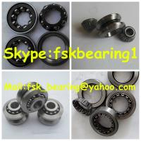 Cheap ACS0304-2 Truck Axle Steering Column Bearing Price 35mm × 10.5mm for sale