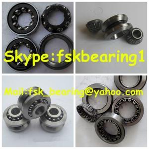 Cheap Automotive Roller Bearings 5666683 / 93 Steering Column Bearings 19mm ×38.1mm × 10.5mm for sale